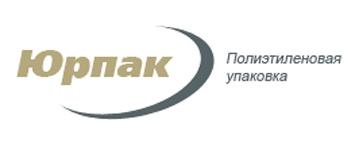 """Региональный представитель """"Юрпак"""" в Кременчуге"""