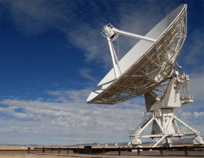 InstallSat - установка спутникового ТВ в Кременчуге