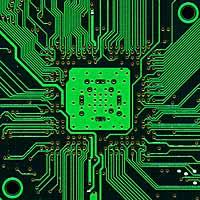 Телемастер - ремонт видеокамер, телевизоров, DVD, аудио техники в Кременчуге
