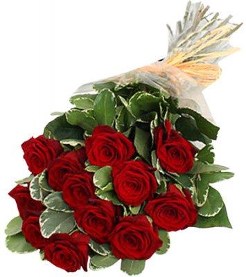 FeelFlowers - доставка цветов по Украине (в т.ч и в Кременчуг)