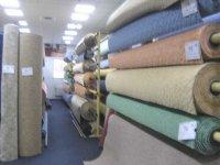 «Твоя Кiмната» (Кременчуг) - сеть магазинов штор и напольных покрытий.
