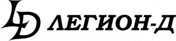 ООО Легион-Д - Ферросплавы, Неликвидные ферросплавы, Никель (катод) в Кременчуге