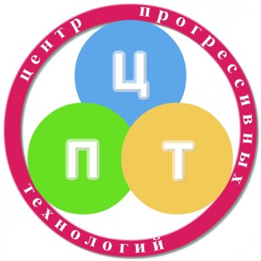 ИМ ТД Центр Прогрессивных Технологий в Кременчуге
