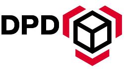 Адресная доставка грузов - DPD Украина в Кременчуге