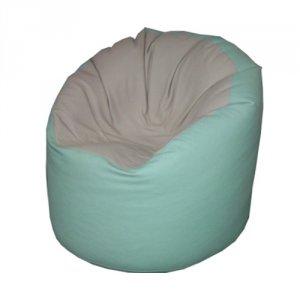 Торговая марка ЛАНТУХ - кресла-мешки в Кременчуге