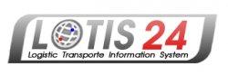 LOTIS 24 - грузоперевозки Кременчуг, Украина, СНГ и Европа