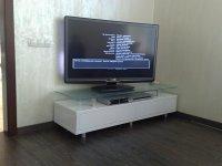 Олио мебель - изготовление корпусной мебели в Кременчуге