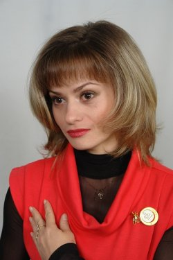 MARY KAY - декоративная косметика в Кременчуге