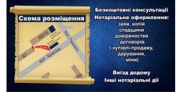 Нотариус - все виды нотариальных услуг в Кременчуге
