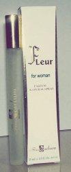 Fleurparfum - элитная парфюмерия в Кременчуге