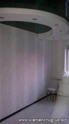 «Элит-Декор» - отделка и декорирование стен в Кременчуге