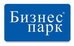 Рекламное агентство «Бизнес парк» в Кременчуге