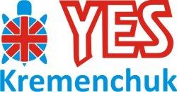 Образовательный Центр «YES»
