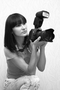 Video & Foto - фото- и видеосъемка в Кременчуге