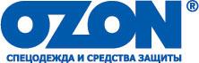 ООО Укртекстиль - спецодежда и СИЗ в Кременчуге