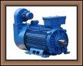 ЧП «Электротех 2006» - ремонт промышленных электродвигателей в Кременчуге