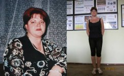 Клуб Правильного Питания в Кременчуге