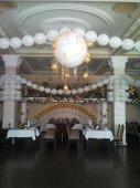 «Декоратор» - оформление праздников и торжеств в Кременчуге