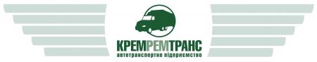 Автопредприятие ООО «Кремремтранс»