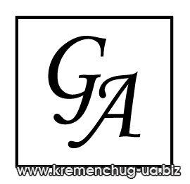 ЧП Гулак - сварочное оборудование в Кременчуге