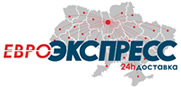 ООО «Автоторг» - прицепы и мотоблоки в Кременчуге