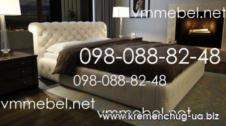 Компания «ВМ-Мебель» в Кременчуге
