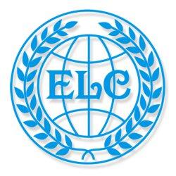 Курсы английского языка Кременчуг ELC
